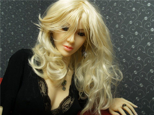 Realistic-Sex-Doll-165cm-Pearl-06