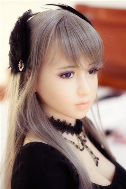 Silicone-Sex-Doll-145cm-Cindy-003