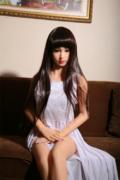 Silicone-Sex-Doll-165cm-Angla-13